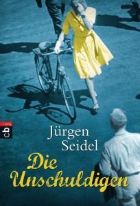 """""""Die Unschuldigen"""" von Jürgen Seidel"""